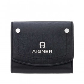 AIGNER Ava Kombibörse 152209 Black