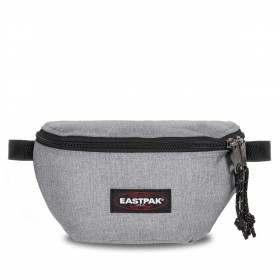 Eastpak Gürteltasche Springer Sunday Grey