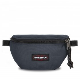 Eastpak Gürteltasche Springer Midnight