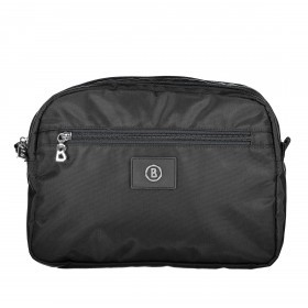 Bogner Spirit Wet Pack Black