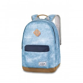 Dakine Detail Rucksack Beach Lightblue