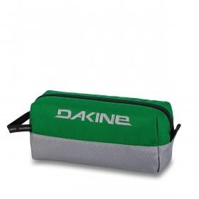 Dakine Accessory Case Federmäppchen Augusta Grassgreen