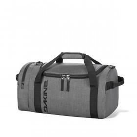 Dakine EQ Bag Small 31l Reise-/Sporttasche Carbon Grey