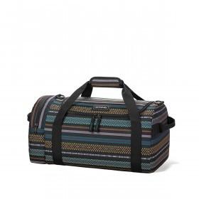 Dakine EQ Bag Small 31l Reise-/Sporttasche Dakota Black