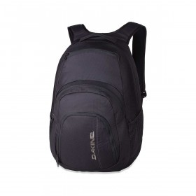 Dakine Campus Large Rucksack Black
