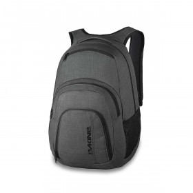Dakine Campus Large Rucksack Carbon Grey