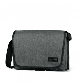 Dakine Outlet Kuriertasche S Carbon Grey