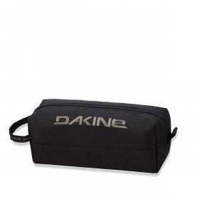 Dakine Accessory Case Federmäppchen Black