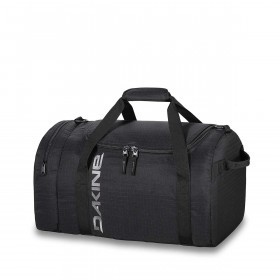 Dakine EQ Bag Medium 51l Reise-/Sporttasche Black