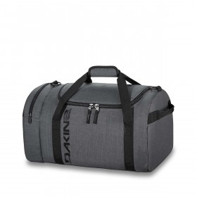 Dakine EQ Bag Medium 51l Reise-/Sporttasche Carbon Grey