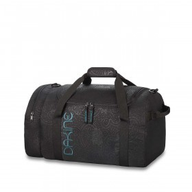 Dakine EQ Bag Small 31l Reise-/Sporttasche Ellie II Black