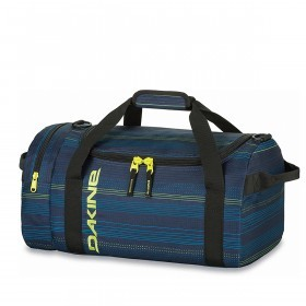 Dakine EQ Bag Small 31l Reise-/Sporttasche Lineup Blue
