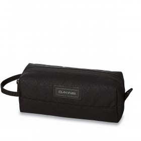 Dakine Accessory Case Federmäppchen Tory Black