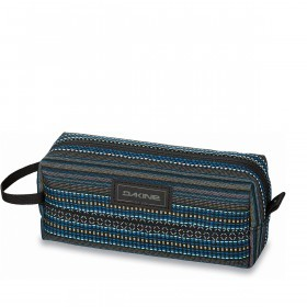 Dakine Accessory Case Federmäppchen Cortez Black Multicolor