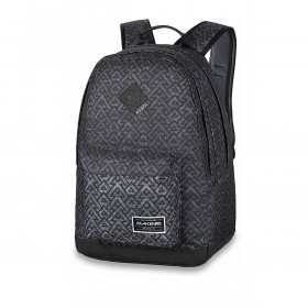 Dakine Detail Rucksack Stacked Anthra