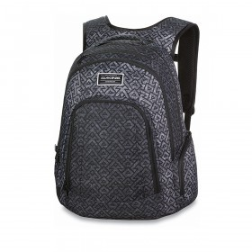 Dakine 101 Rucksack Stacked Anthra