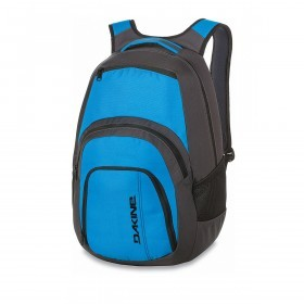 Dakine Campus Large Rucksack Blue