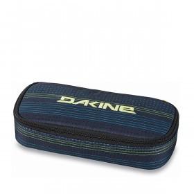 Dakine School Case Federmäppchen Lineup Blue