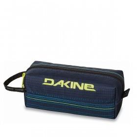 Dakine Accessory Case Federmäppchen Lineup Blue