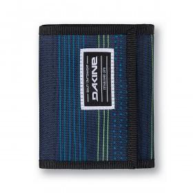 Dakine Diplomat Wallet Geldbörse Lineup Blue
