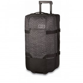 Dakine Split Roller EQ 75L Reisetrolley Stacked Anthra