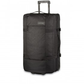 Dakine Split Roller EQ 75L Reisetrolley Tory Black