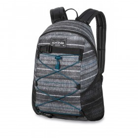 Dakine Wonder Rucksack Outpost Anthra