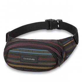 Dakine Hip Pack Gürteltasche Nevada Black Multicolor