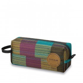 Dakine Accessory Case Federmäppchen Libby Multicolor