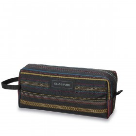 Dakine Accessory Case Federmäppchen Nevada Black Multicolor
