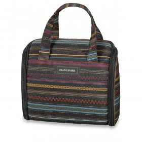 Dakine Diva Kulturbeutel Nevada Black Multicolor