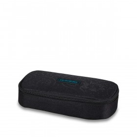 Dakine School Case Federmäppchen Ellie II Black