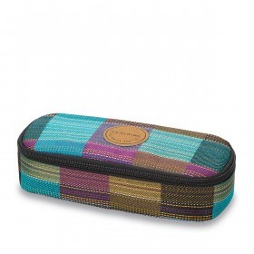 Dakine School Case Federmäppchen Libby Multicolor