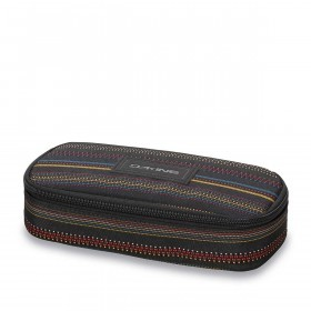 Dakine School Case Federmäppchen Nevada Black Multicolor