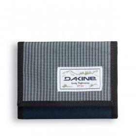 Dakine Diplomat Wallet Geldbörse Bozeman Blue