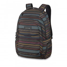 Dakine Prom SR Rucksack Nevada Black Multicolor