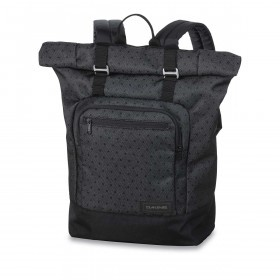 Dakine Milly Rucksack Pixie Grey Black