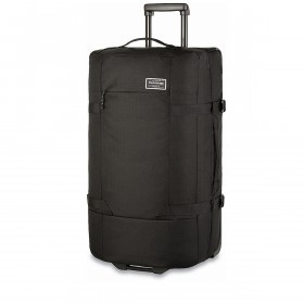 Dakine Split Roller EQ 100L Reisetrolley Black