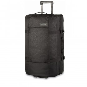 Dakine Split Roller EQ 100L Reisetrolley Tory Black