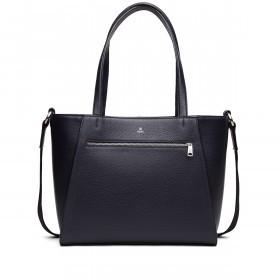 Adax Cormorano 257192 Sidsel Shopper Blue