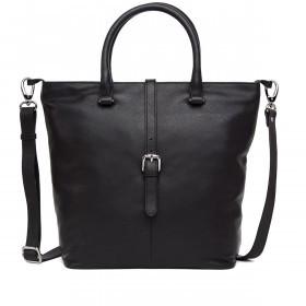 Adax Sorano 259094 Katarina Shopper Black