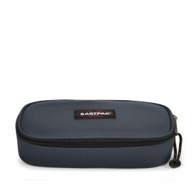 Eastpak Federmäppchen Oval Authentic Midnight