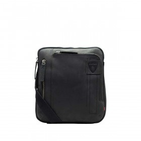 Strellson Richmond Shoulderbag SV Black