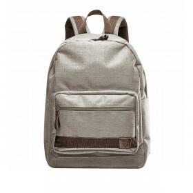 Strellson Northwood Daypack Light Grey