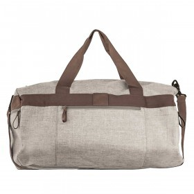Strellson Northwood Traveller Light Grey