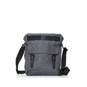 Strellson Northwood Messenger MV Dark Grey