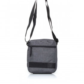 Strellson Northwood Shoulderbag SV Dark Grey