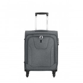 LOUBS Trolley Townsville 52cm Anthra