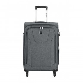 LOUBS Trolley Townsville 65cm Anthra