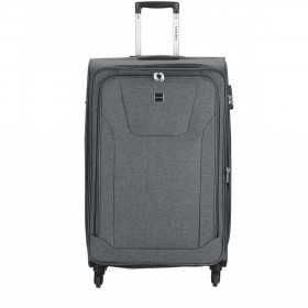 LOUBS Trolley Townsville 76cm Anthra